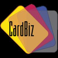 CardBiz Technologies